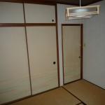 Before 和室1