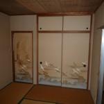 Before 和室2