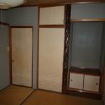 Before 和室3